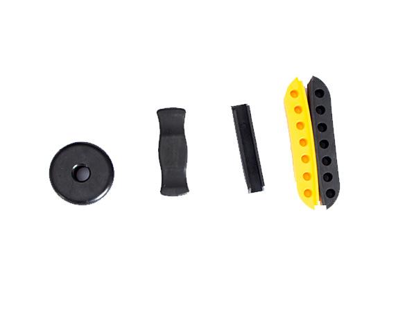 橡胶杂品件1(汽保橡胶制品)