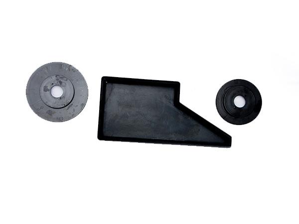 塑料杂品件1(汽保塑料制品)
