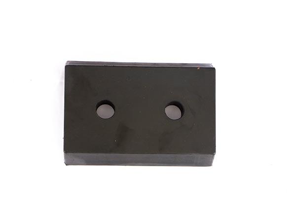 扒胎机胶块(减震垫)